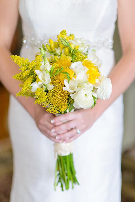 Wedding Flowers In Jacksonville Fl : Treasury wedding flowers florida jacksonville