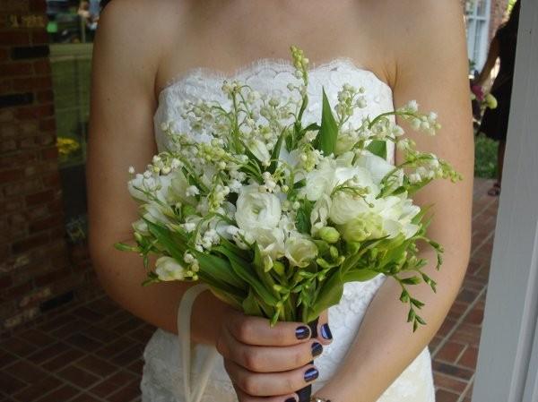 squire florist wedding flowers kentucky lexington louisville