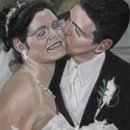 130x130 sq 1283871671521 adrienneswedding