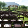 Classic Party Rentals Palm Desert