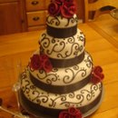 130x130 sq 1199498565000 weddingcakes035