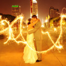 130x130 sq 1377829561461 sparklers
