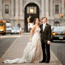 130x130 sq 1343973073177 nycweddingphotographer