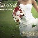 130x130 sq 1201903414812 bride(flyer)