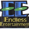 Endless Entertainment, LLC