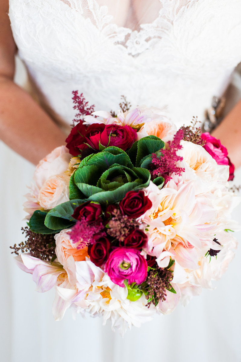 subrosa floral design wedding flowers california los angeles county and surrounding areas. Black Bedroom Furniture Sets. Home Design Ideas