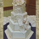 130x130 sq 1427207134905 nicoles wedding cake