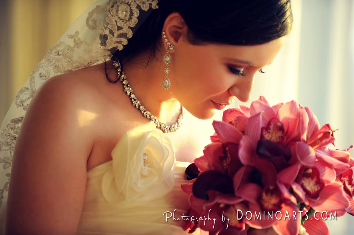 Alluring Faces- Miami Bridal Makeup Artist Reviews ...