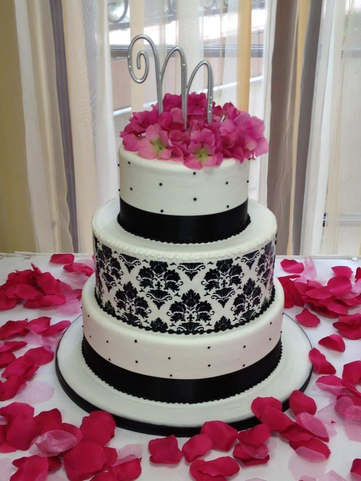Simply Cakes Riverside