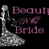 Beauty 'N The Bride