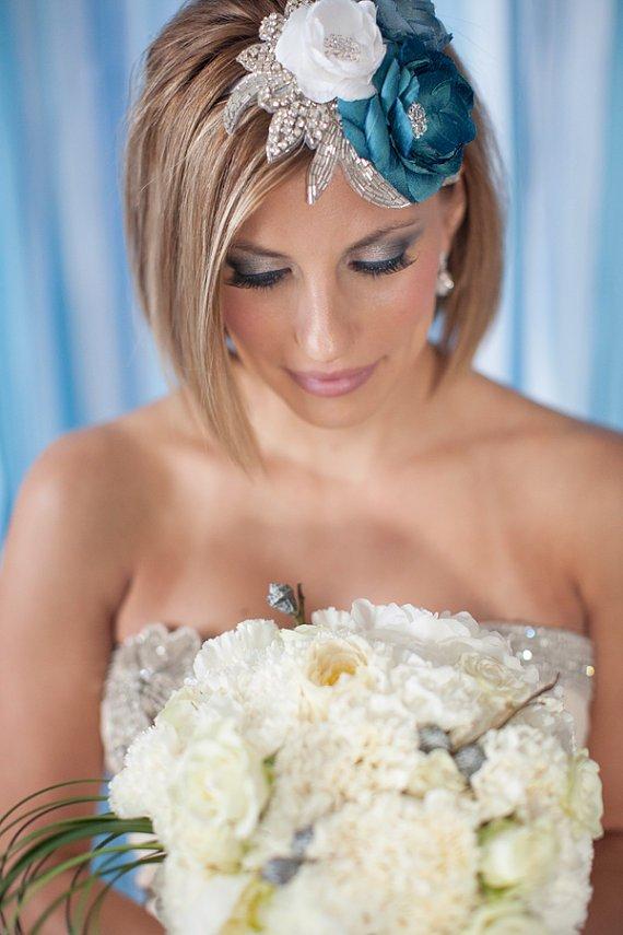 Renee austin wedding reviews ratings wedding dress for Wedding dresses in kalamazoo mi