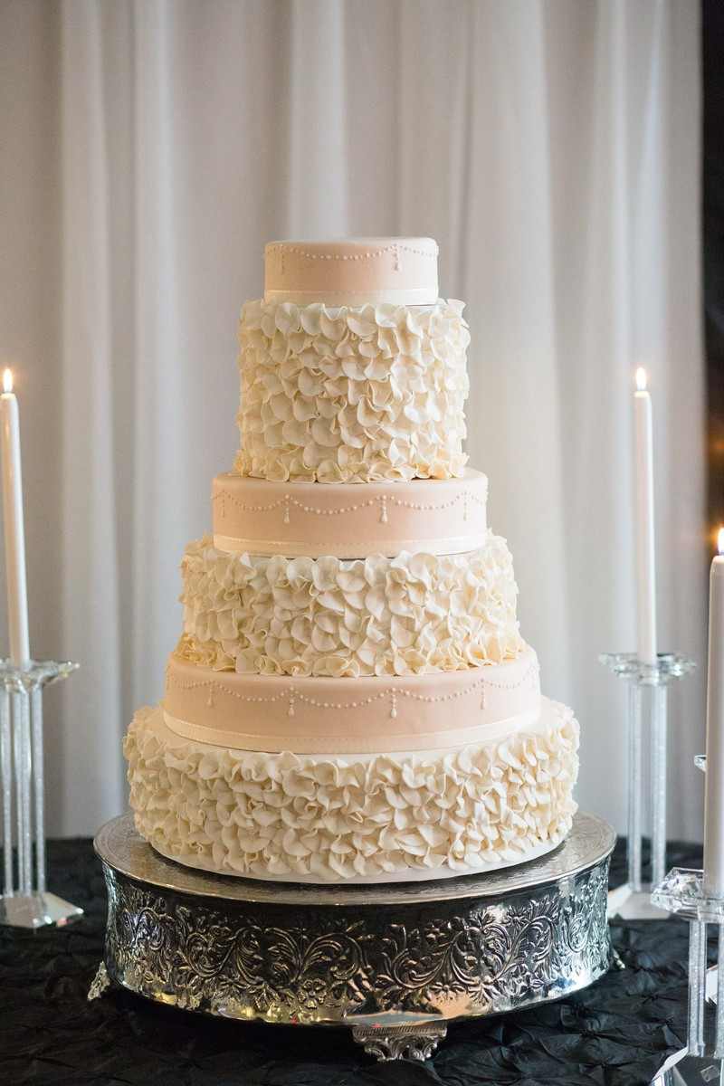 custom cakes wedding cake montana missoula bozeman billings