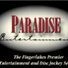 Paradise Entertainment