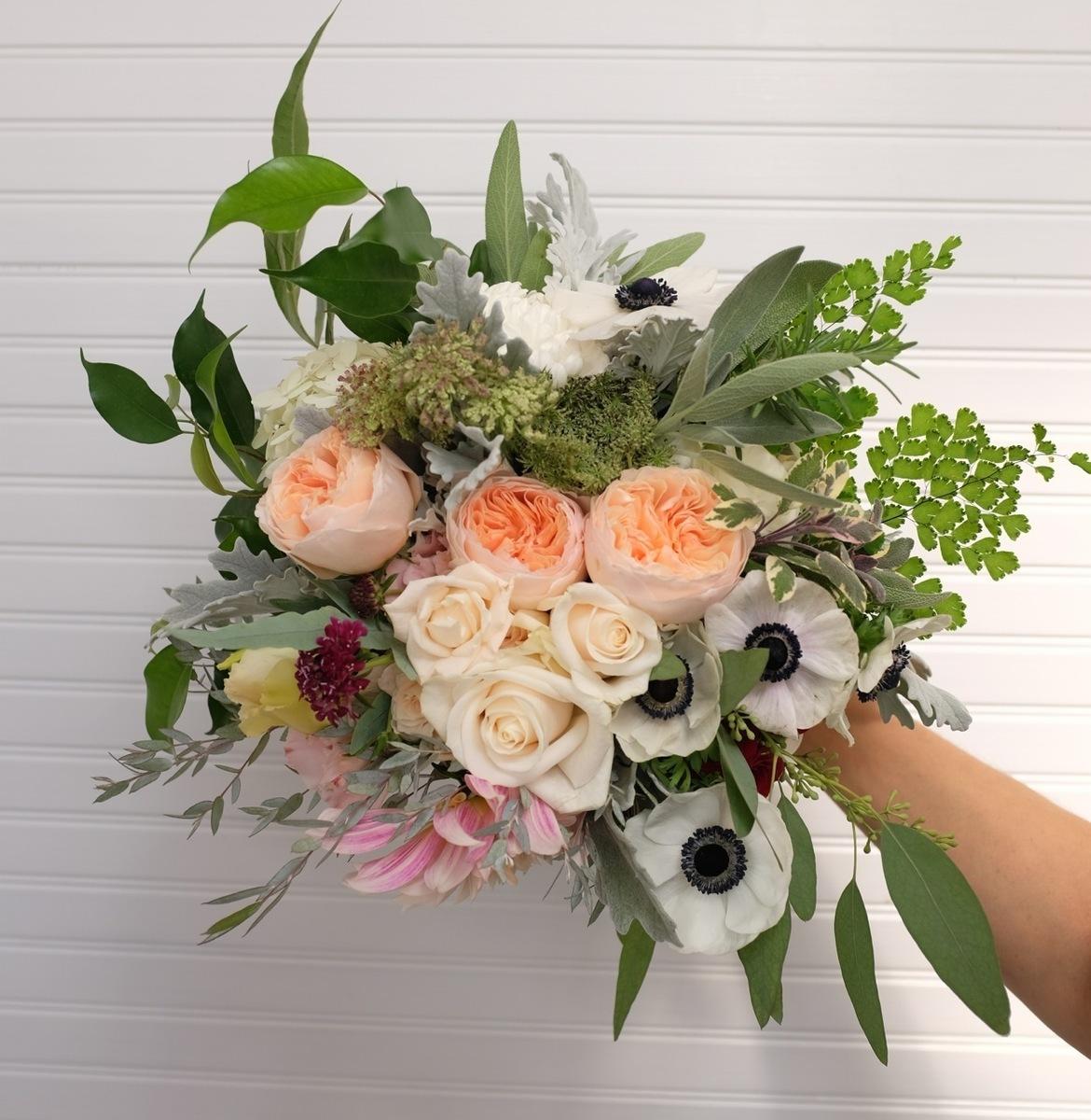 michler 39 s florist greenhouses garden design reviews ratings wedding flowers kentucky. Black Bedroom Furniture Sets. Home Design Ideas