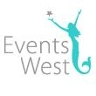Events West Tours & Travel