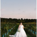 130x130 sq 1372613363238 vinyard at florence bridals0114