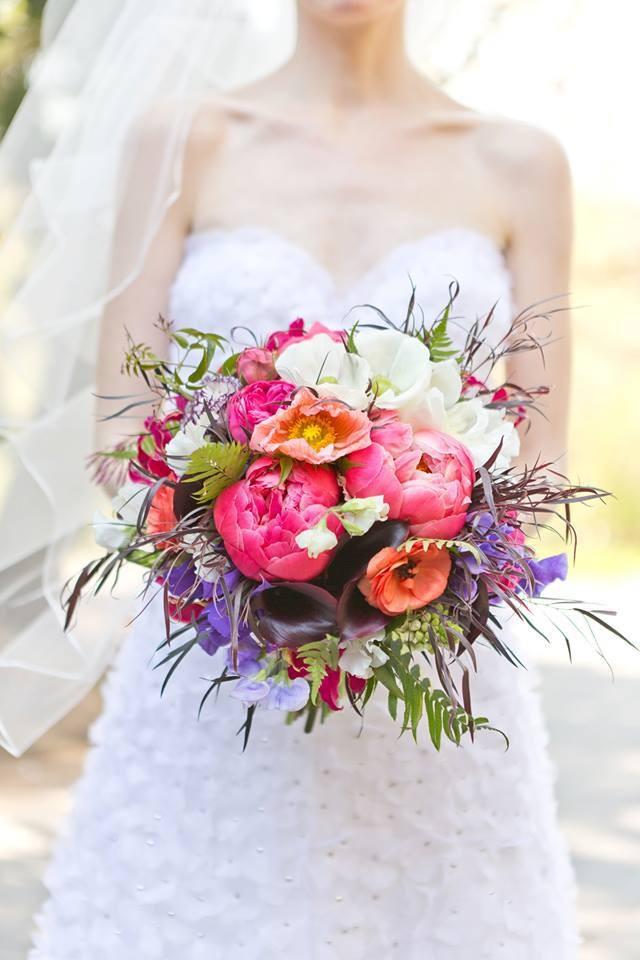 Wedding Flowers In Queens Ny : Rebecca shepherd floral design reviews ratings wedding