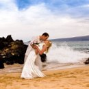 130x130 sq 1276913820520 mauiweddingphotography