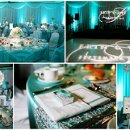 130x130 sq 1339948715878 tiffanybluewedding