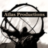 Atlas Productions