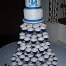 130x130 sq 1319743575792 rweddingcupcakes