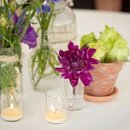 130x130 sq 1349797014015 centerpieces