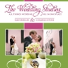 The Wedding Studios