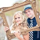 130x130 sq 1322760395934 loveitstudioweddingsgallery01photo01