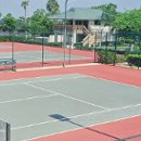 130x130 sq 1334954377593 tenniscourts