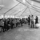 130x130 sq 1418432942613 daly tent ceremony web