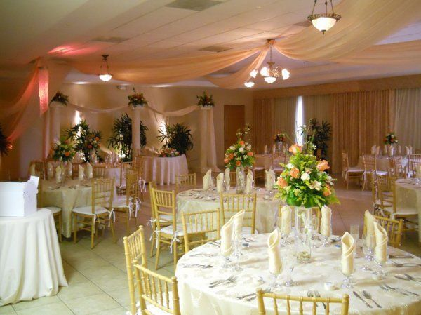 Fajardo inn reviews ratings wedding ceremony for Wedding venues in puerto rico