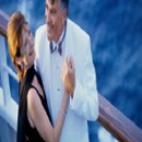 130x130 sq 1282063949778 cruisecouple3