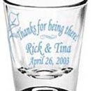 130x130 sq 1303848426146 customweddingshotglass