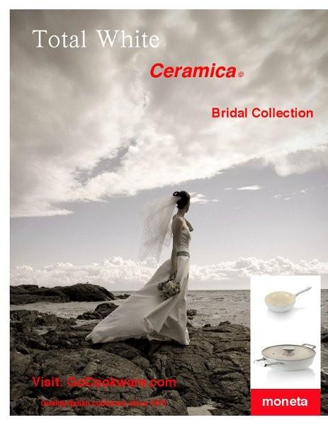 Long Island Wedding Gift Etiquette : GoCookware.com, Wedding Favors & Gifts, New York - Long Island and ...