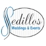 Sedillos Weddings & Events