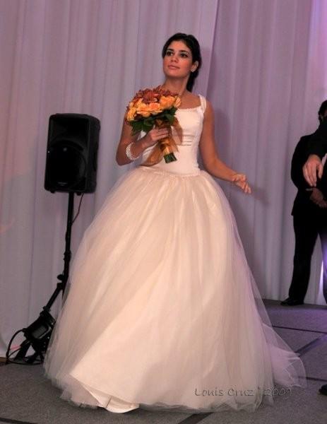 Consignment Wedding Dresses West Palm Beach