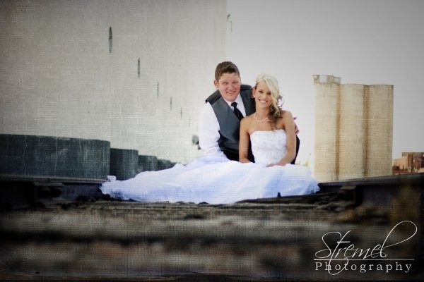 Stremel photography reviews ratings wedding photography for Wedding photographers wichita ks