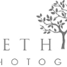 Elizabeth Scott Photography