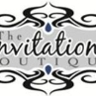 The Invitations Boutique