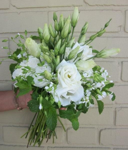 Wedding Flowers In Virginia : Company flowers wedding district of columbia
