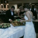 130x130 sq 1395332556287 buffet weddin