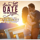 130x130 sq 1427501572971 save the date magnet 52 copy