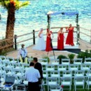 130x130 sq 1394209745645 wedding ceremony at the point set up 1 for sit