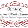 Kustom Made Creations Candy Buffets
