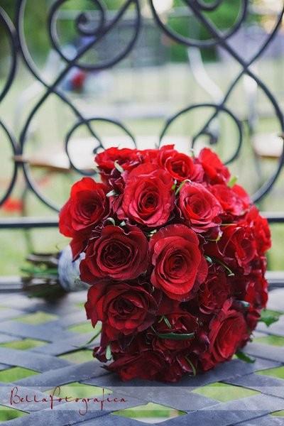 La belle fleur wedding designs events wedding flowers for La belle fleur