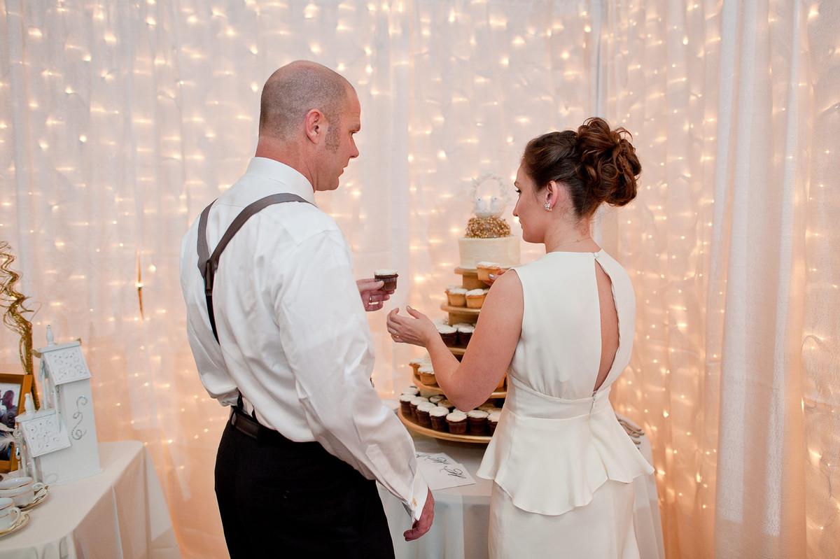 Georgetown Event Center Wedding Ceremony Amp Reception Venue Texas