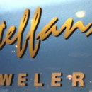 130x130 sq 1374593512582 steffans jewelers sign 2