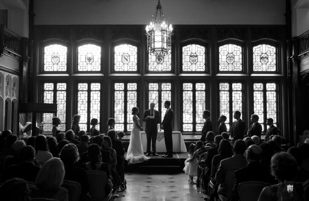 Perroud Images Wedding Photography Indiana