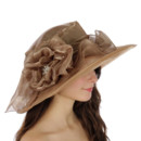 130x130 sq 1389382678878 wholesale hats s101686