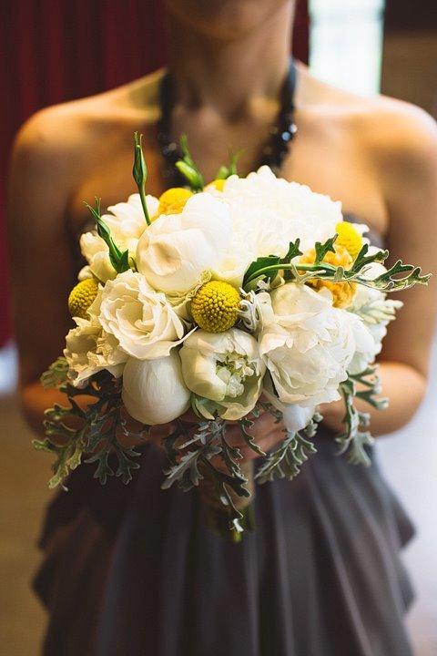 posy wedding flowers pennsylvania pittsburgh wheeling and surrounding areas. Black Bedroom Furniture Sets. Home Design Ideas